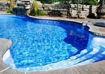 What Does Pool Remodeling & Renovations – Home – Richard's … – Houston Do?